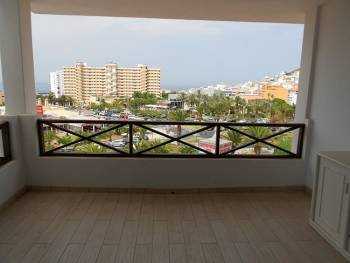 Appartement en location à Los Cristianos