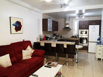 A la vente appartement à résidentiel Bianco, Playa San Juan
