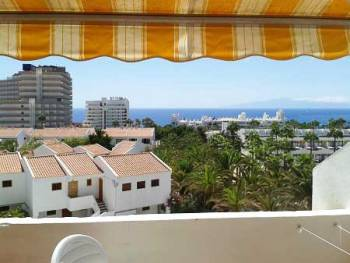 location studio las americas san eugenio tenerife Atlantic Properties 14 10 2017 16 07 42