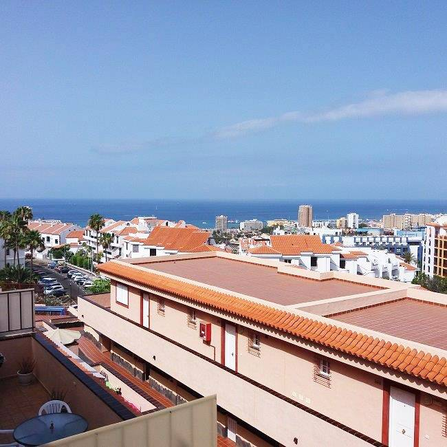 A vendre Appartement a the heights los cristianos Atlantic Immo 16 7 2018 41253