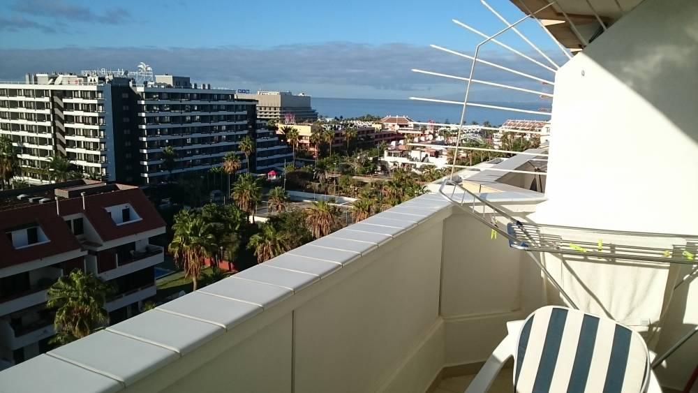Appartement a louer a las Americas Atlantic Properties 20 10 2017 9 50 16
