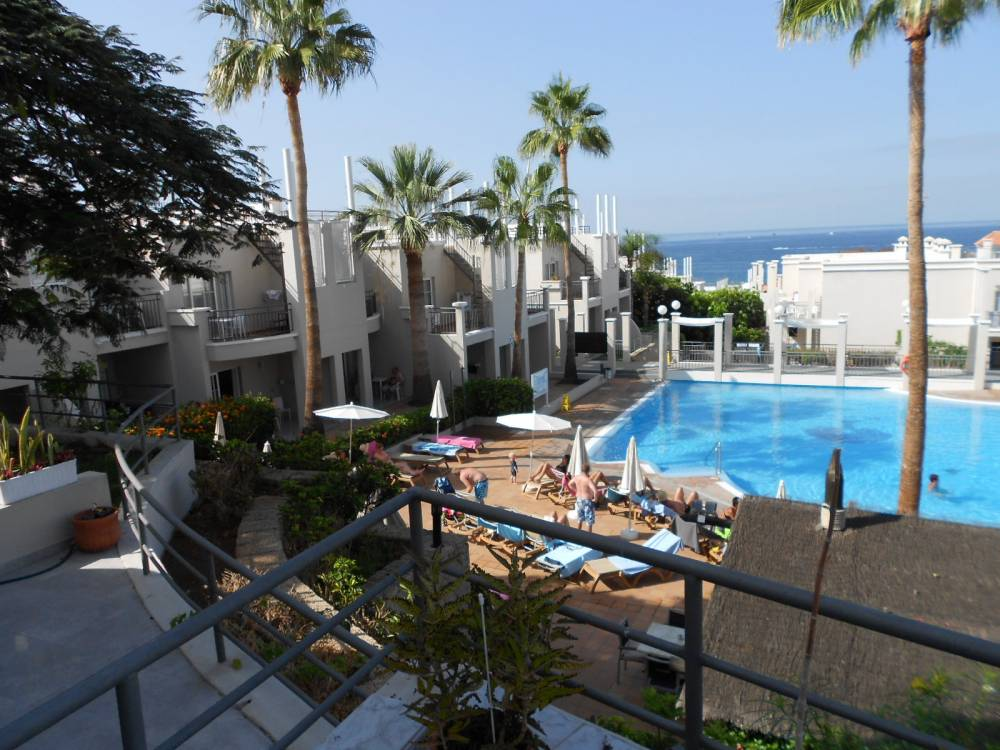 Appartement a louer a playa fanabe Atlantic Properties 19 10 2017 9 55 43