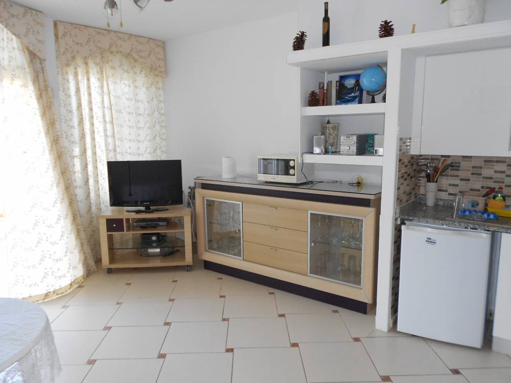Appartement a louer a playa fanabe Atlantic Properties 19 10 2017 9 56 37