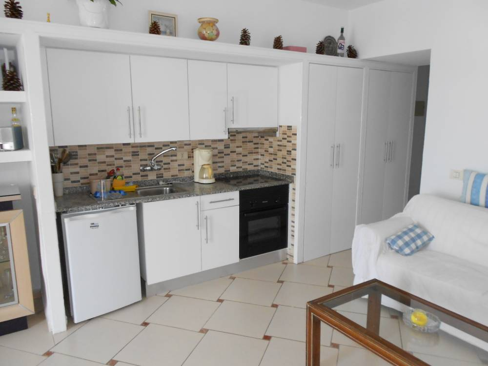 Appartement a louer a playa fanabe Atlantic Properties 19 10 2017 9 56 53