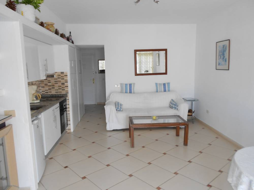 Appartement a louer a playa fanabe Atlantic Properties 19 10 2017 9 57 10