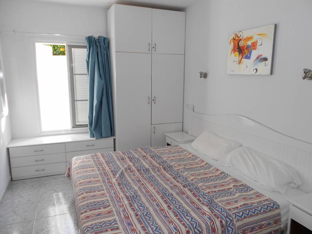 Appartement a louer a playa fanabe Atlantic Properties 19 10 2017 9 57 46