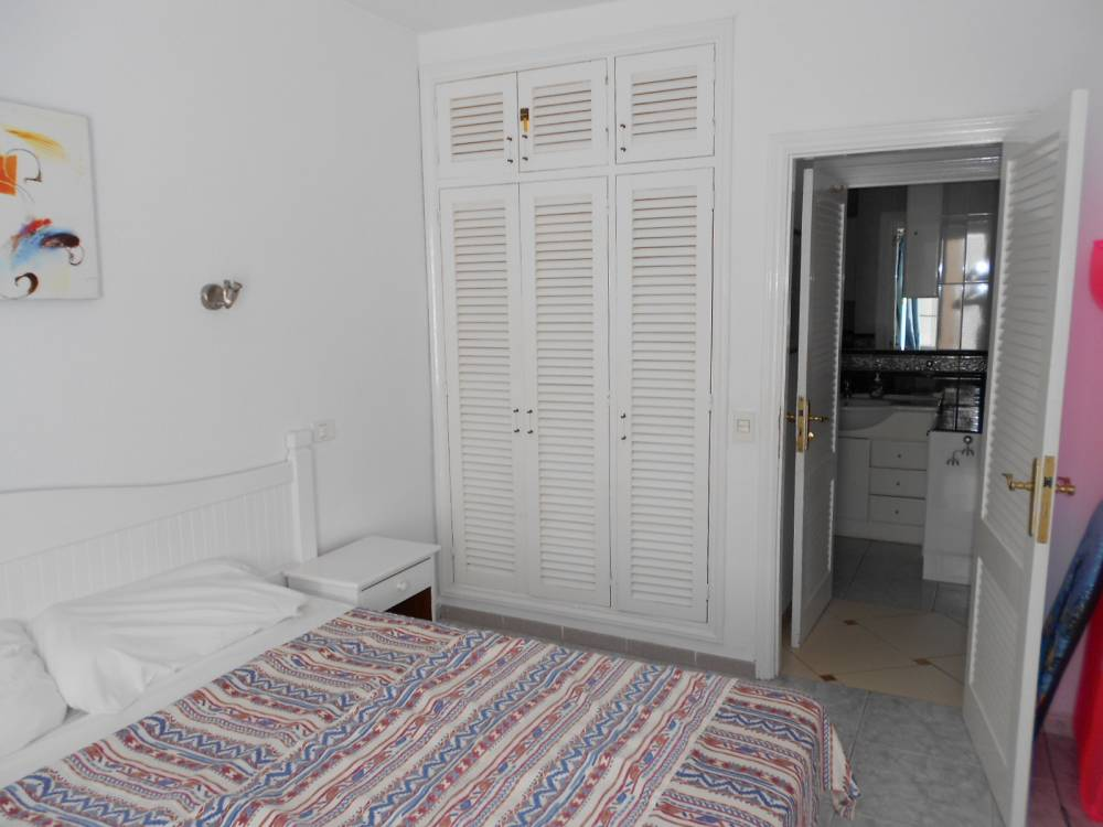 Appartement a louer a playa fanabe Atlantic Properties 19 10 2017 9 57 59