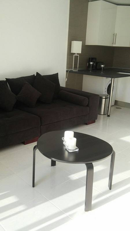 Appartement a mareverde costa Adeje Atlantic Properties 2 11 2017 11 46 57