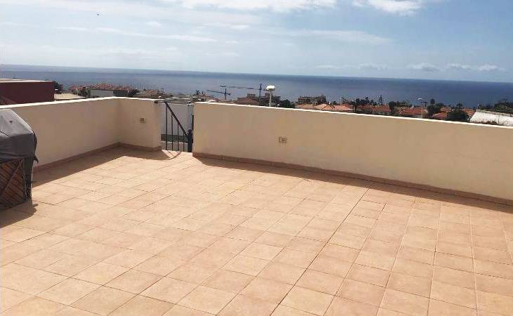 Appartement duplex a callao salvaje Adeje Atlantic Properties 28 5 2018 8 21 37