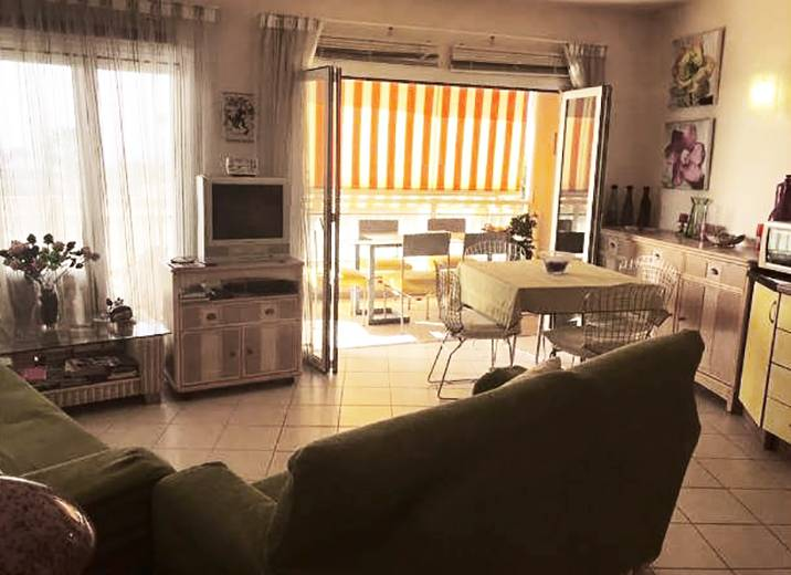 Appartement duplex a callao salvaje Adeje Atlantic Properties 28 5 2018 8 22 22