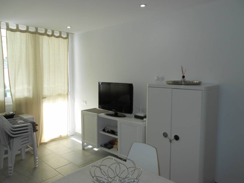 Appartement Tenerife A Louer