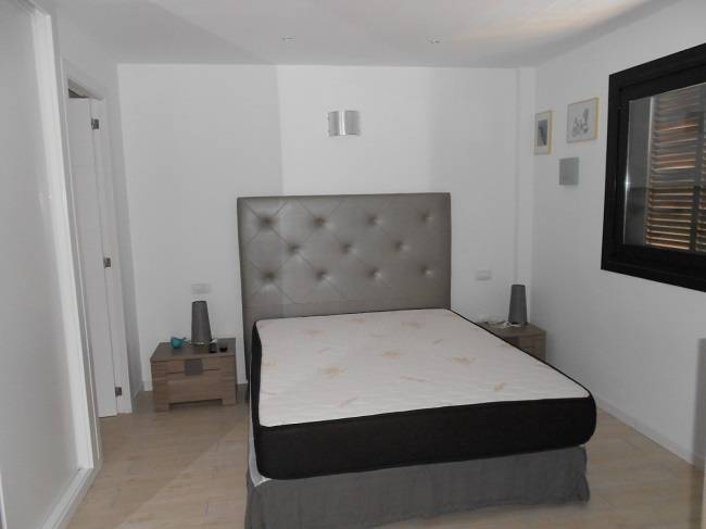 Appartement en location a los cristianos Atlantic Properties 15 11 2017 10 25 50