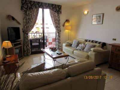 Appartement parque santiago I las Americas Atlantic Properties 17 10 2017 8 57 33