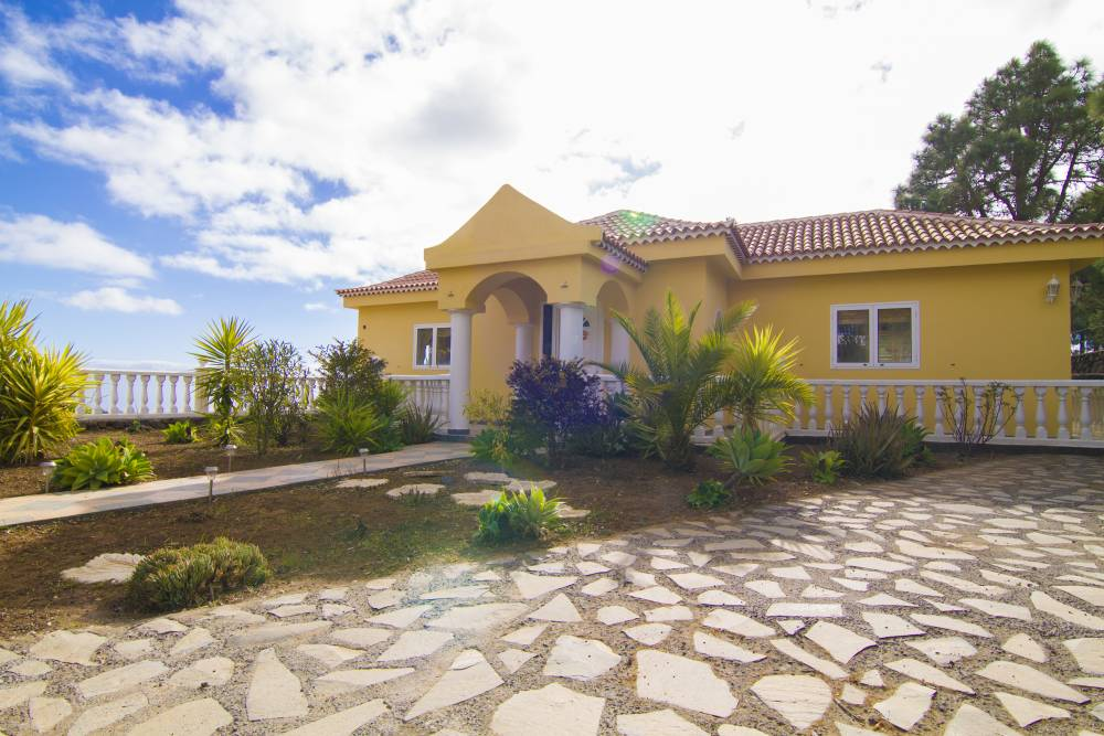 Villa avec grand terrain a granadilla Atlantic Properties 20 11 2017 9 33 21