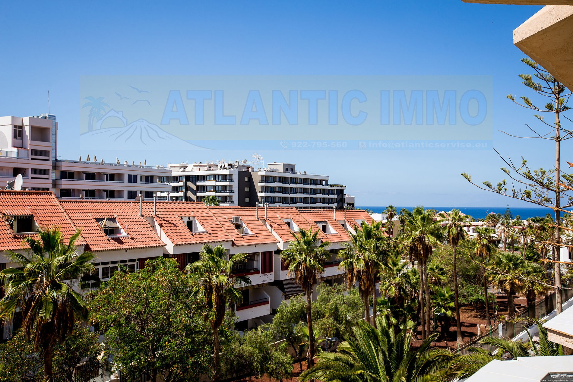 appartement 1 chambre playa honda atlantic immo 2 0