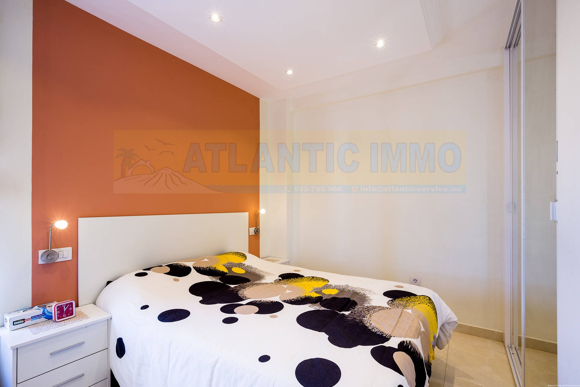 appartement 1 chambre playa honda atlantic immo 3 0