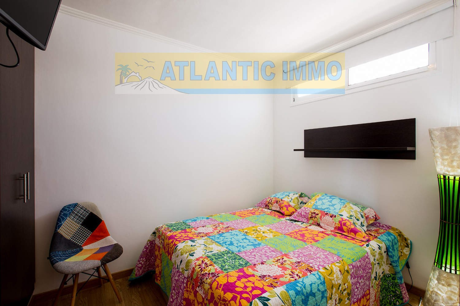appartement 3 chambres a playa san juan atlantic immo 1 10