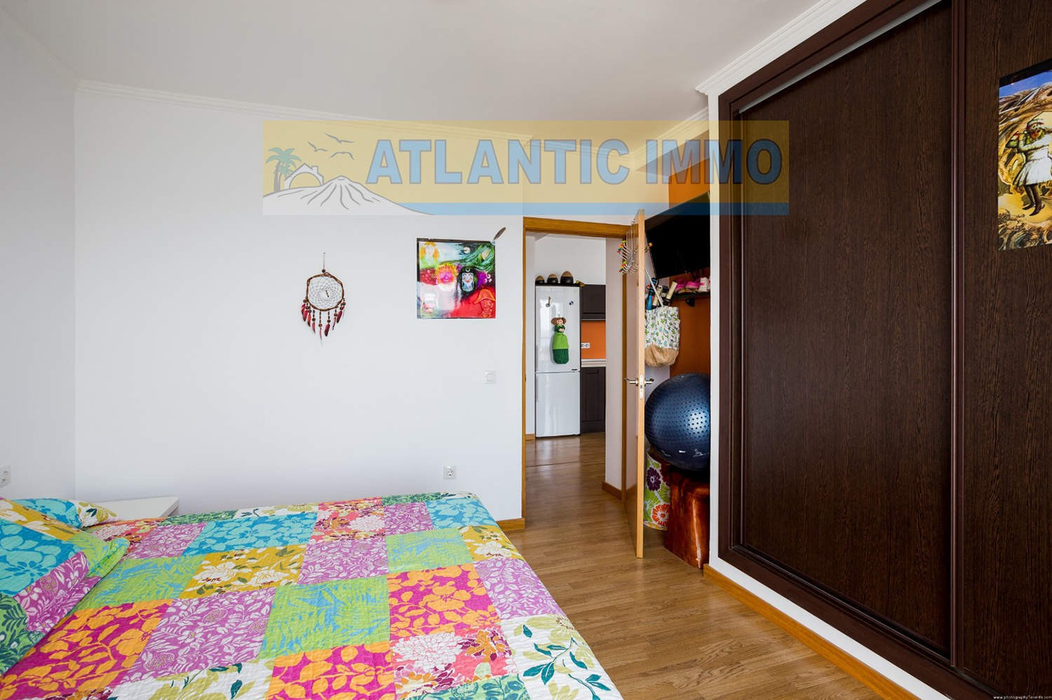 appartement 3 chambres a playa san juan atlantic immo 1 18