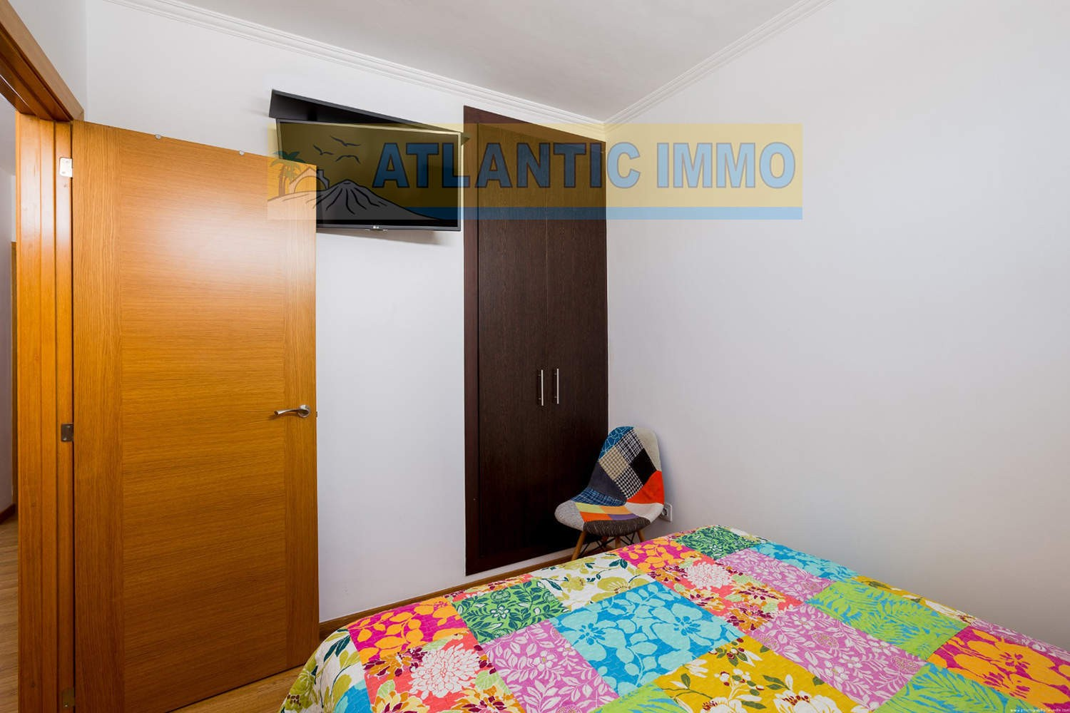 appartement 3 chambres a playa san juan atlantic immo 1 7