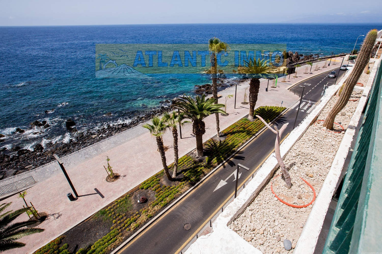 appartement 3 chambres a playa san juan atlantic immo 2 2