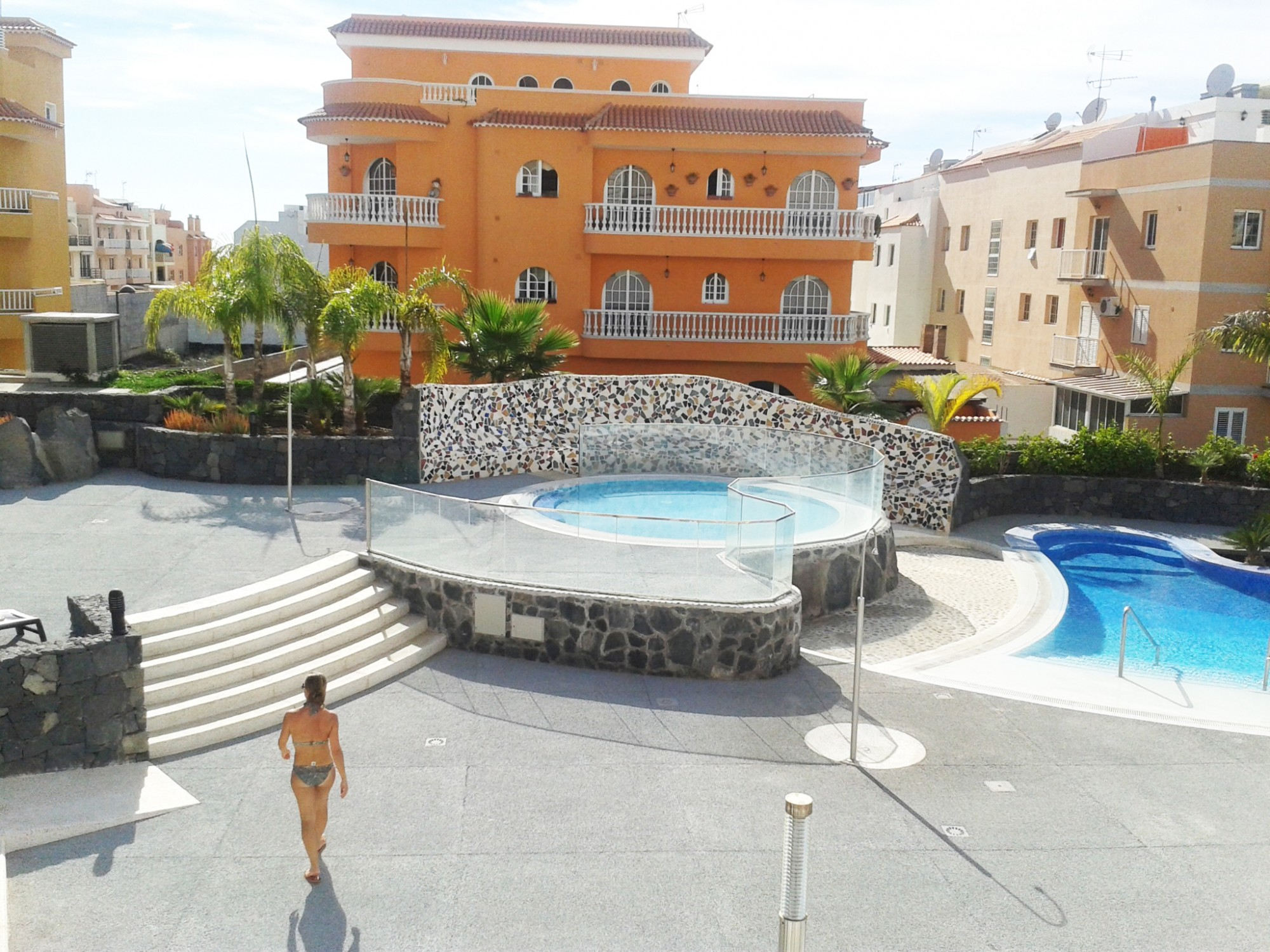 appartement a bianco playa san juan atlantic immo 14