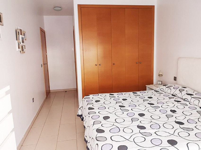 appartement a bianco playa san juan atlantic immo 3