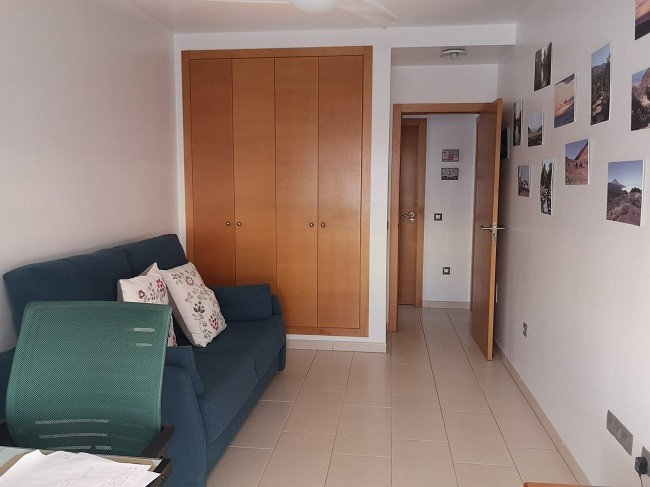 appartement a bianco playa san juan atlantic immo 5