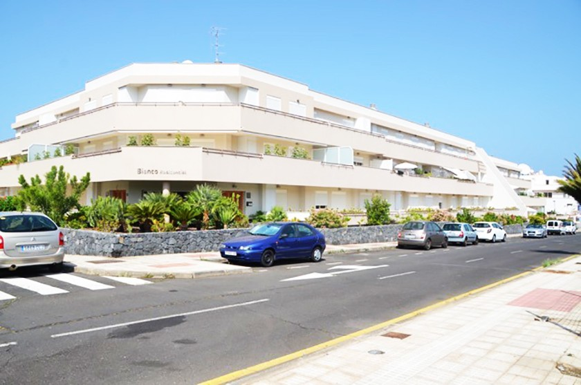 appartement a bianco playa san juan atlantic immo 9