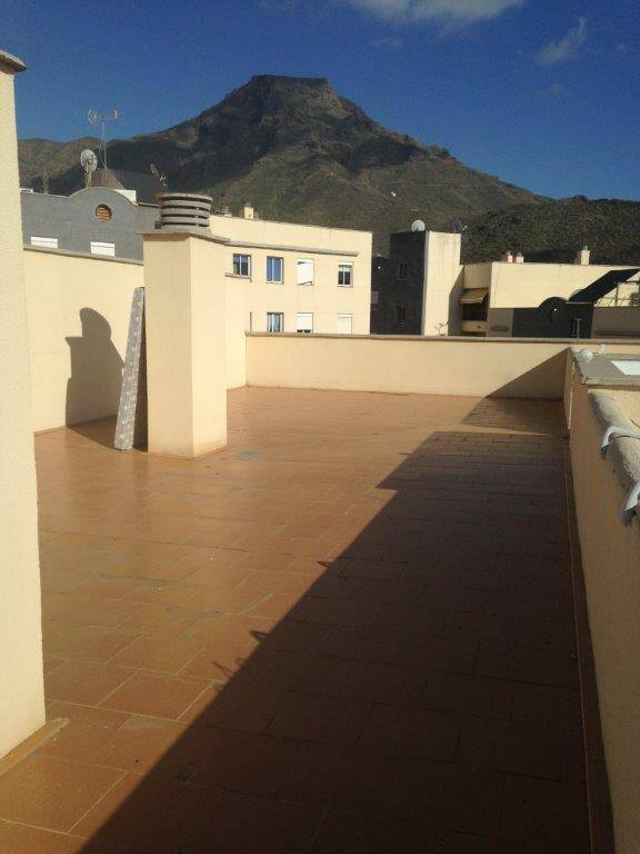 appartement fanabe village adeje vente Atlantic Properties 1 10 2017 3 14 09