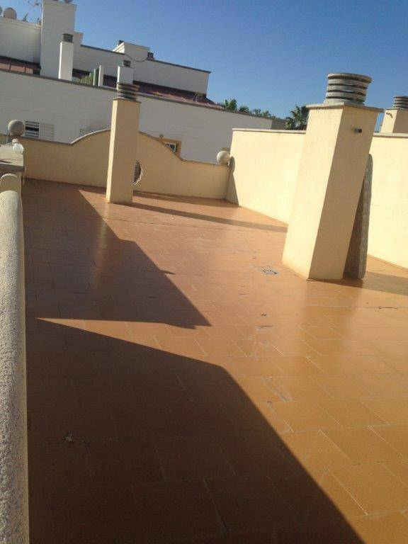 appartement fanabe village adeje vente Atlantic Properties 1 10 2017 3 14 39
