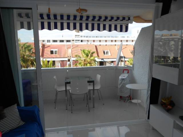 appartement las americas location tenerife Atlantic Properties 13 10 2017 10 27 35