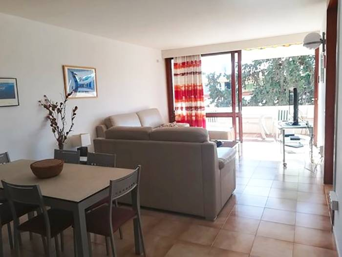 appartement maravilla sur costa del silencio Atlantic Immo 11 12 2018 83825 14