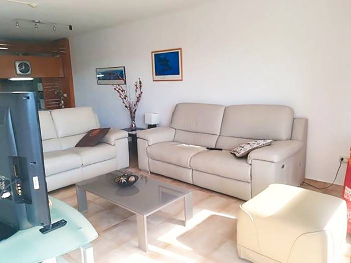 appartement maravilla sur costa del silencio Atlantic Immo 11 12 2018 83825 15