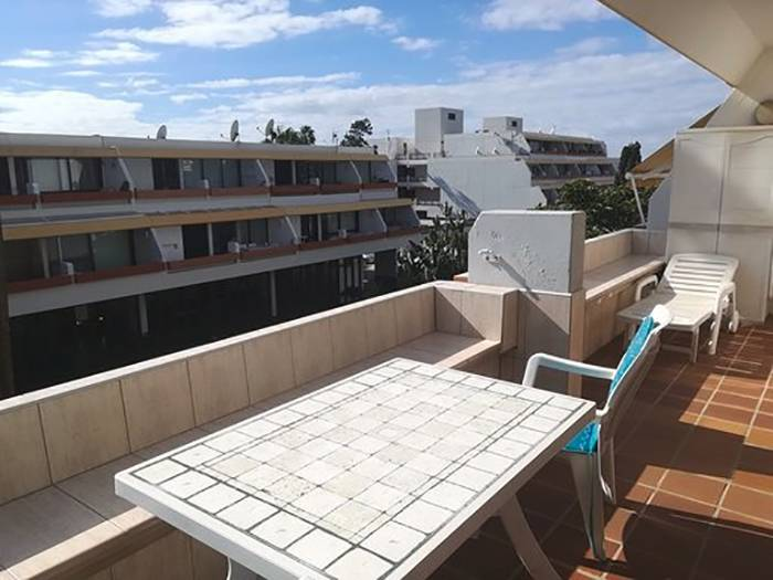 appartement maravilla sur costa del silencio Atlantic Immo 11 12 2018 83825 19
