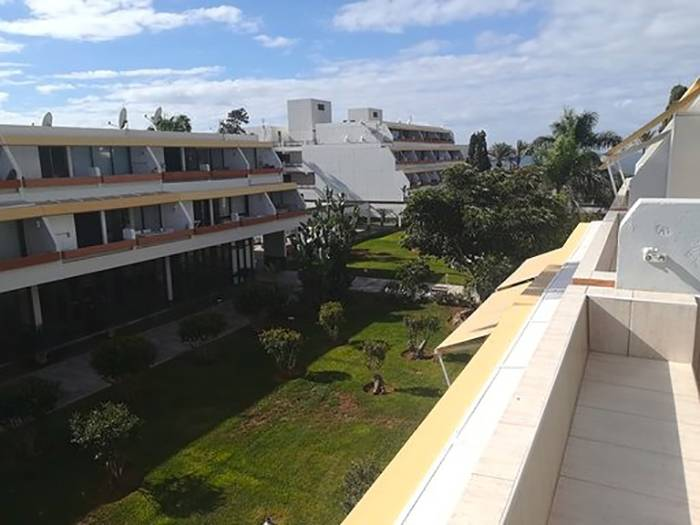 appartement maravilla sur costa del silencio Atlantic Immo 11 12 2018 83825 3