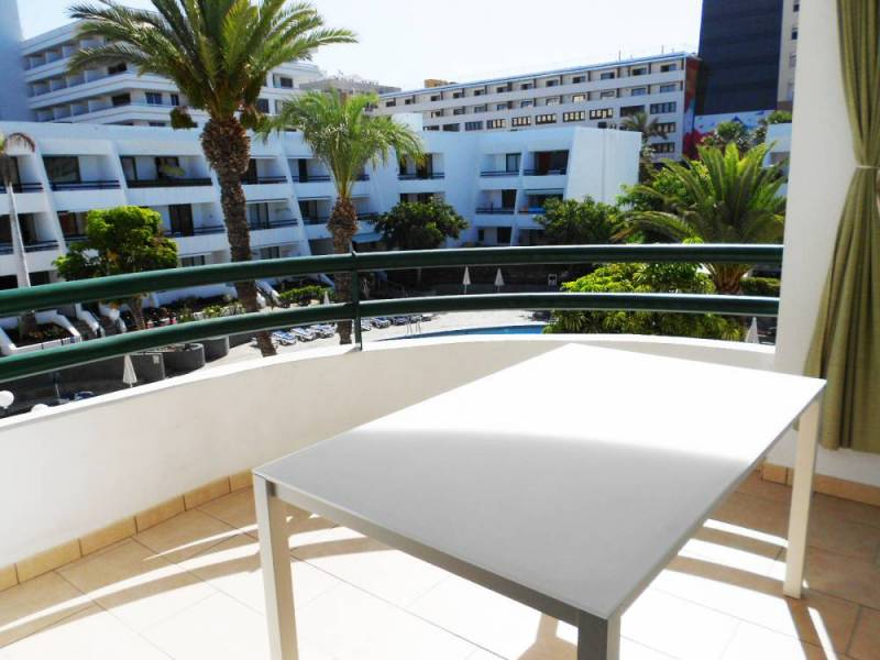 appartement optimist las americas tenerife Atlantic Properties 28 9 2017 19 48 14