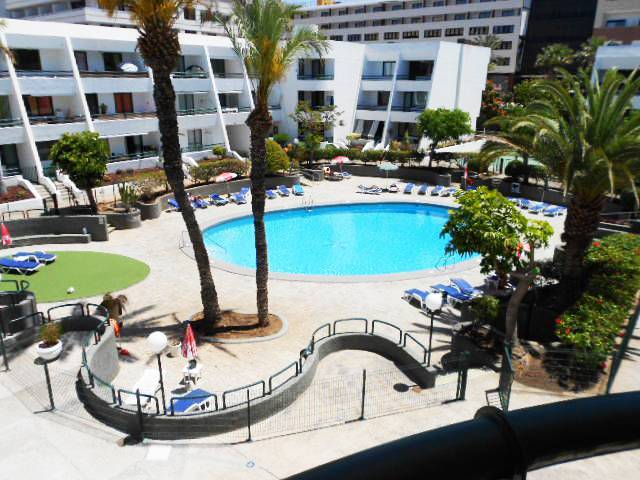 appartement optimist las americas tenerife Atlantic Properties 28 9 2017 19 49 52