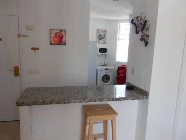 appartement optimist las americas tenerife Atlantic Properties 6 11 2017 11 01 15
