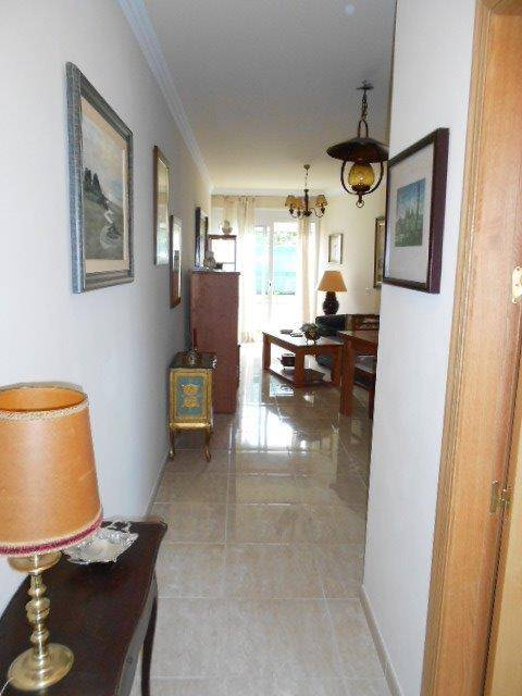 appartement playa san juan tenerife canaries Atlantic Properties 30 9 2017 18 53 36