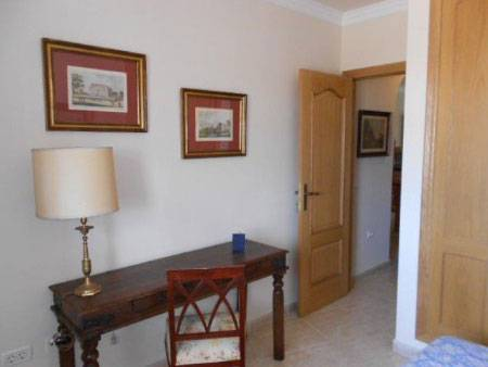 appartement playa san juan tenerife canaries Atlantic Properties 30 9 2017 18 53 48