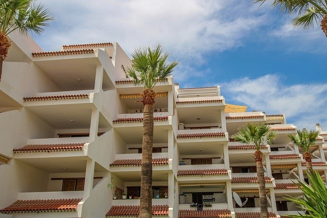 appartement situe dans le complexe paloma beach atlantic immo 11 7 2019 152648 0