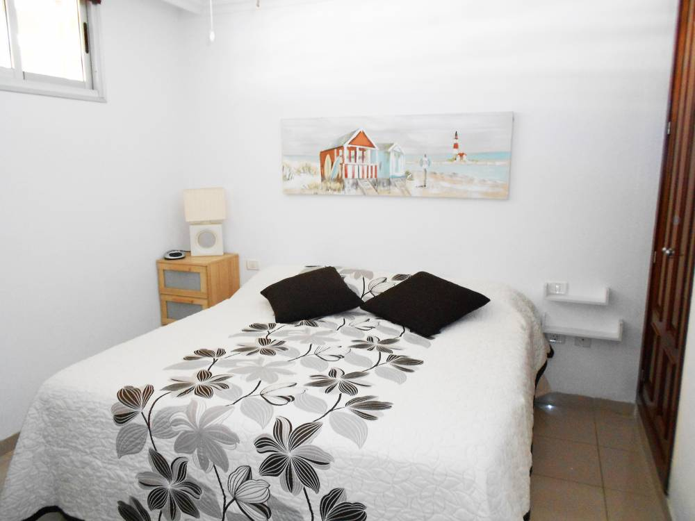 location appartement a los cristianos Atlantic Properties 21 3 2018 8 21 52