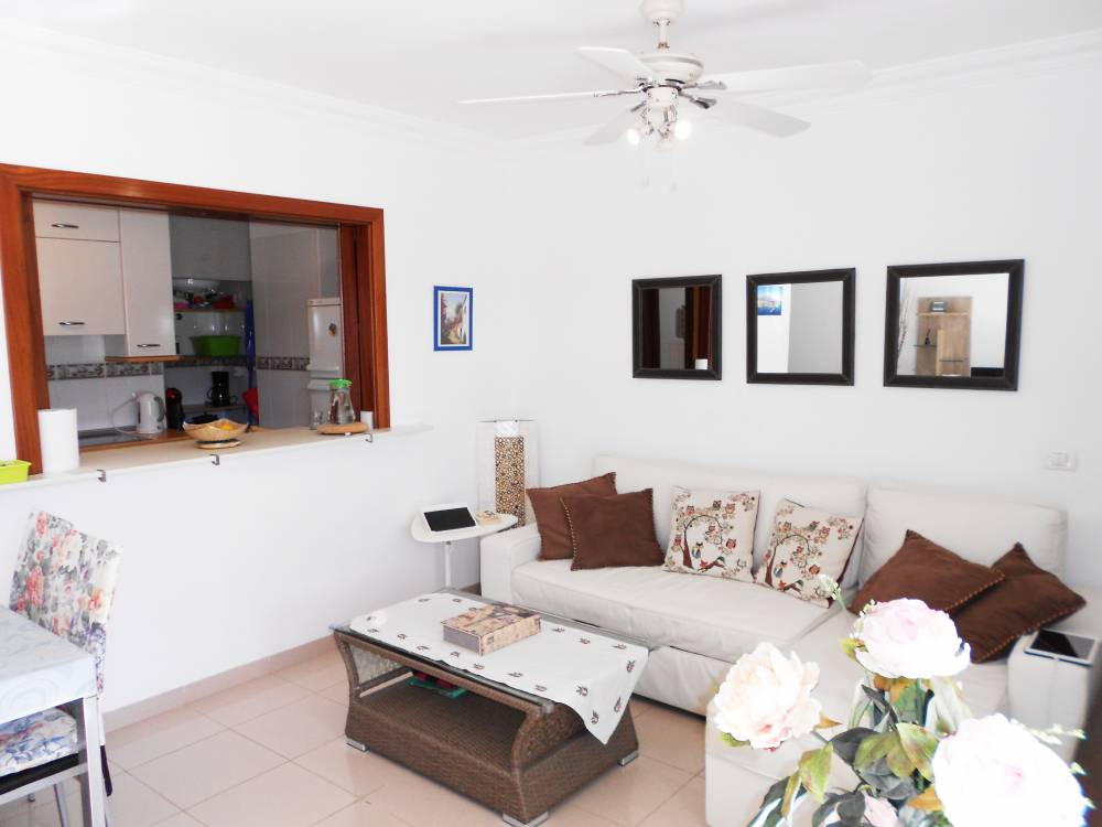 location appartement a los cristianos Atlantic Properties 21 3 2018 8 22 33