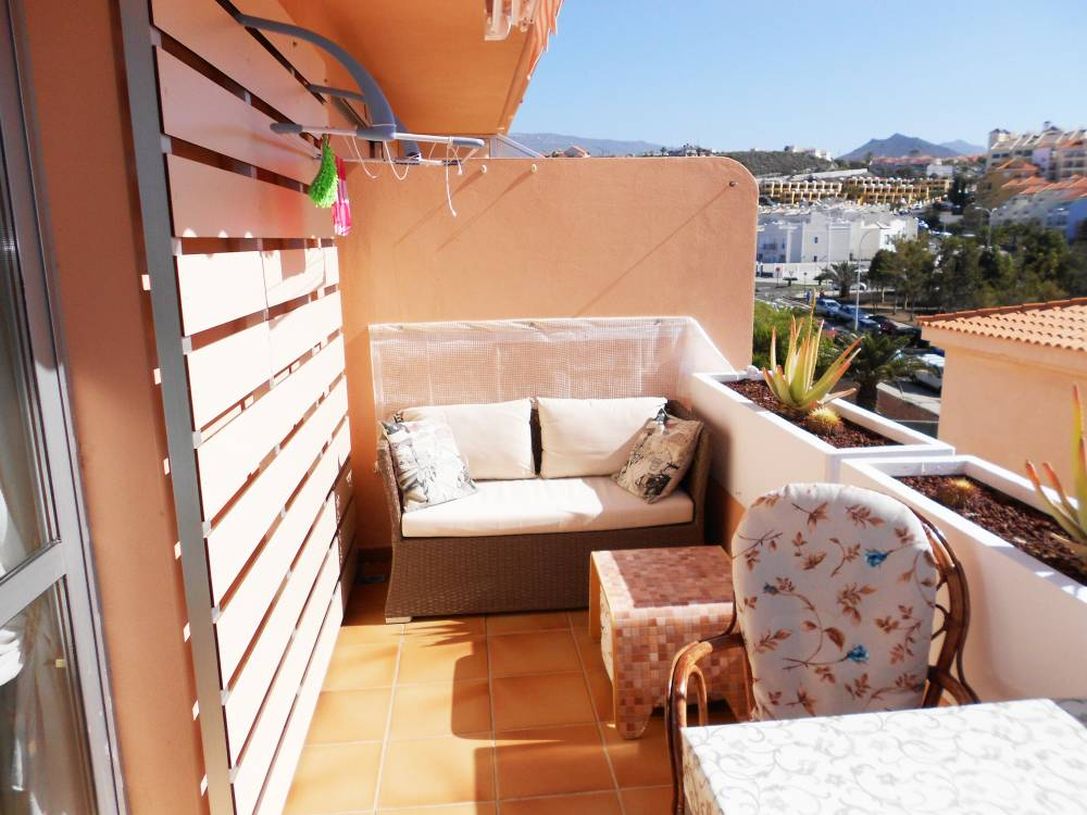 location appartement a los cristianos Atlantic Properties 21 3 2018 8 22 53