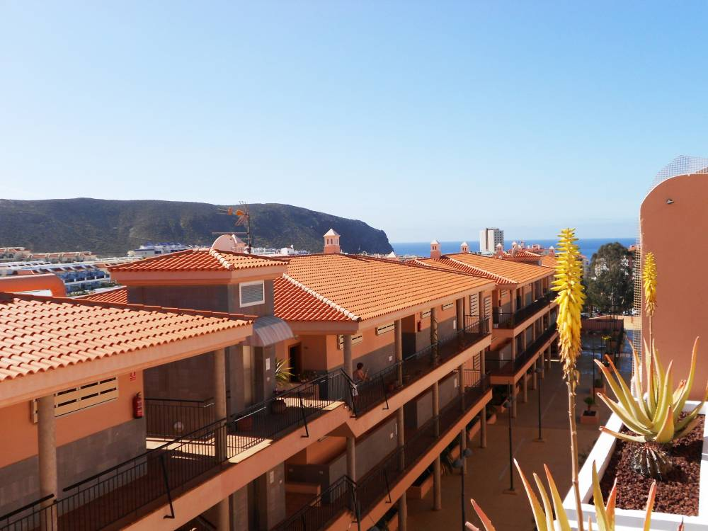 location appartement a los cristianos Atlantic Properties 21 3 2018 8 23 04