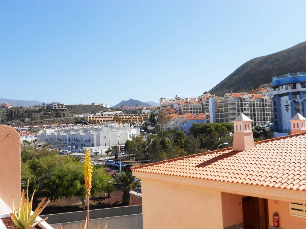 location appartement a los cristianos Atlantic Properties 21 3 2018 8 23 14