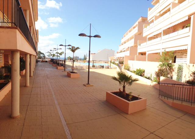 location appartement a los cristianos Atlantic Properties 21 3 2018 8 23 59