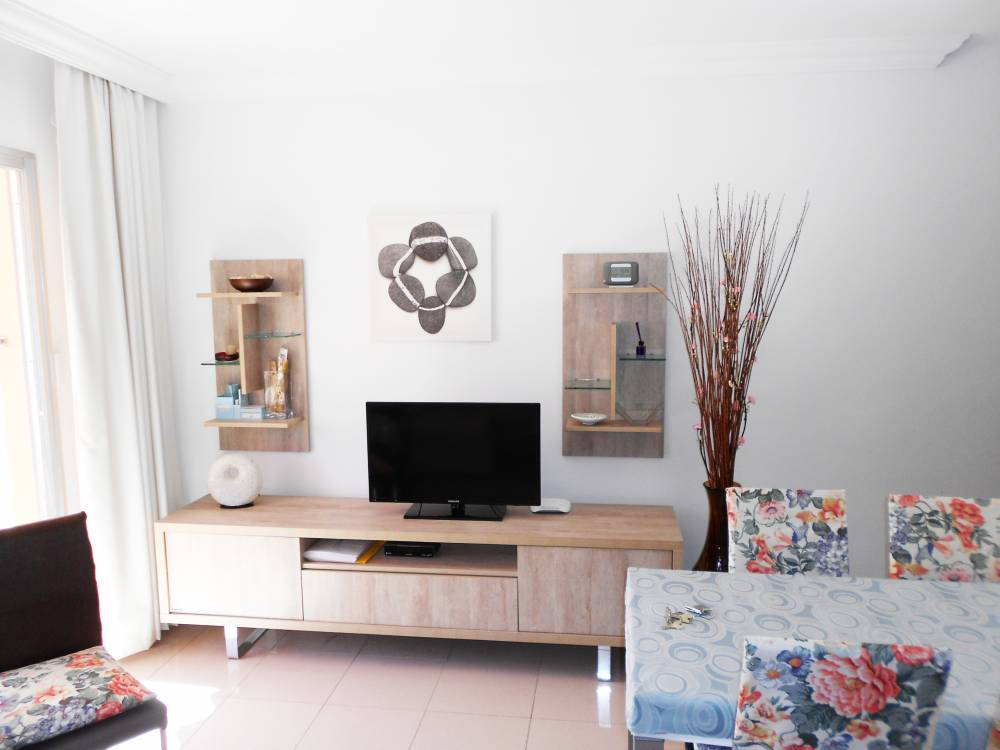 location appartement a los cristianos Atlantic Properties 21 3 2018 8 26 13