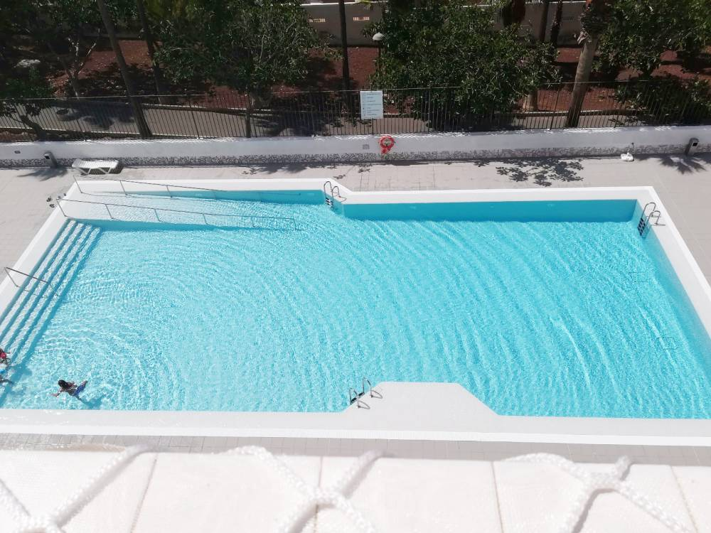 location appartement a playa honda Atlantic Immo 4 9 2018 85133