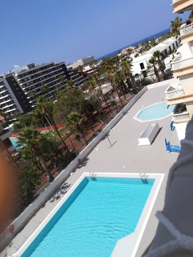 location appartement a playa honda Atlantic Immo 4 9 2018 85210